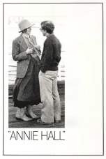 Annie Hall (1977) BluRay 480p & 720p Free HD Movie Download