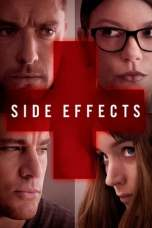 Side Effects (2013) BluRay 480p & 720p Full Movie Download