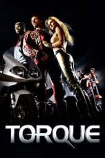 Torque (2004) BluRay 480p & 720p Free HD Movie Download