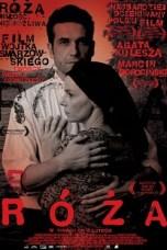 Rose (2011) BluRay 480p & 720p Free HD Movie Download