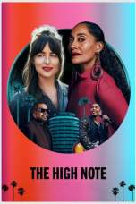 The High Note (2020) WEB-DL 480p & 720p Full Movie Download