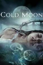 Cold Moon (2016) WEBRip 480p & 720p Full Movie Download