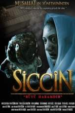 Siccin (2014) WEB-DL 480p & 720p Free HD Movie Download