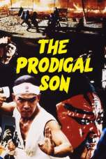The Prodigal Son (1981) BluRay 480p & 720p Free HD Movie Download