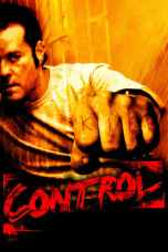 Control (2004) BluRay 480p & 720p Direct Link Movie Download