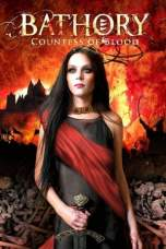 Bathory: Countess of Blood (2008) BluRay 480p & 720p Movie Download