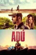 Adu (2020) WEBRip 480p & 720p Full Movie Download