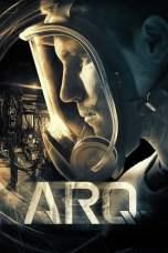 ARQ (2016) WEBRip 480p & 720p Full Movie Download