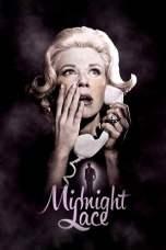 Midnight Lace (1960) BluRay 480p & 720p Free HD Movie Download
