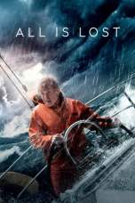All Is Lost (2013) BluRay 480p & 720p Full Movie Download