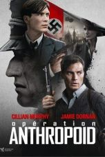 Anthropoid (2016) BluRay 480p | 720p | 1080p Movie Download