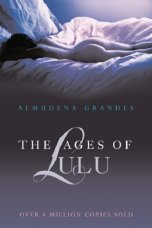 The Ages of Lulu (1990) BluRay 480p & 720p 18+ Movie Download