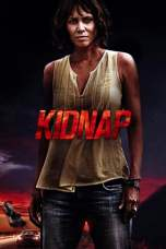 Kidnap (2017) BluRay 480p & 720p Full Movie Download
