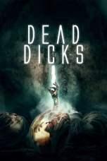 Dead Dicks (2019) BluRay 480p & 720p Full Movie Download