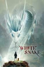 White Snake (2019) BluRay 480p   720p   1080p Movie Download