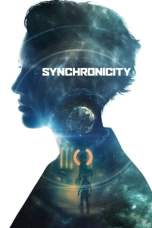 Synchronicity (2015) BluRay 480p & 720p Full Movie Download
