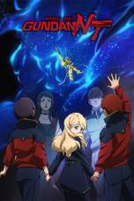 Download Mobile Suit Gundam Narrative (2018) BluRay 480p & 720p
