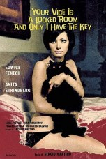Your Vice Is a Locked Room and Only I Have the Key (1972) BluRay 480p & 720p
