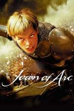 The Messenger: The Story of Joan of Arc (1999) BluRay 480p & 720p