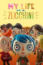 My Life as a Zucchini (2016) BluRay 480p & 720p Free Movie Download