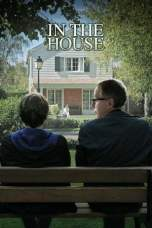 In the House (2012) BluRay 480p & 720p Full Movie Download