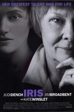 Iris (2001) WEB-DL 480p & 720p Free HD Movie Download