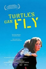 Turtles Can Fly (2004) WEB-DL 480p & 720p Free HD Movie Download