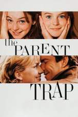 The Parent Trap (1998) BluRay 480p & 720p Full Movie Download