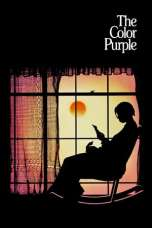 The Color Purple (1985) BluRay 480p & 720p Free HD Movie Download