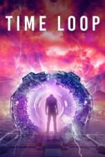 Time Loop (2020) WEBRip 480p & 720p Full Movie Download