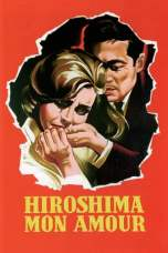Hiroshima Mon Amour (1959) BluRay 480p & 720p Full Movie Download