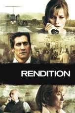 Rendition (2007) BluRay 480p & 720p Full Movie Download