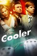 The Cooler (2003) BluRay 480p & 720p Full Movie Download