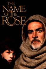 The Name of the Rose (1986) BluRay 480p & 720p Full Movie Download