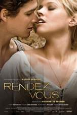 Rendez-Vous (2015) BluRay 480p & 720p Free HD Movie Download