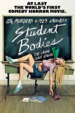 Student Bodies (1981) BluRay 480p & 720p Free HD Movie Download