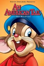 An American Tail (1986) BluRay 480p & 720p Free HD Movie Download