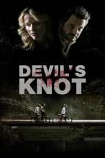 Devil's Knot (2013) BluRay 480p & 720p Full Movie Download