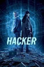 Hacker (2019) BluRay 480p & 720p Free HD Movie Download