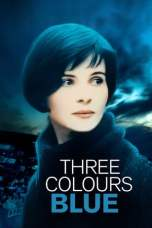 Three Colors: Blue (1993) BluRay 480p & 720p Free HD Movie Download