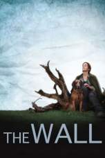 The Wall (2012) BluRay 480p & 720p Full Movie Download