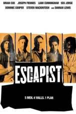 The Escapist (2008) BluRay 480p & 720p Full Movie Download