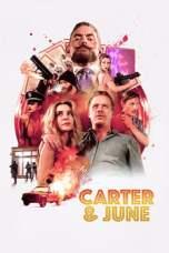 Carter & June (2017) WEBRip 480p & 720p Full Movie Download
