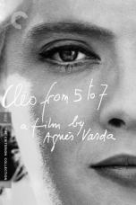 Cleo from 5 to 7 (1962) BluRay 480p & 720p Free HD Movie Download