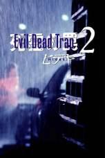Evil Dead Trap 2 (1992) BluRay 480p | 720p | 1080p Movie Download