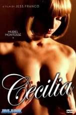Cecilia (1983) BluRay 480p & 720p 18+ French Movie Download