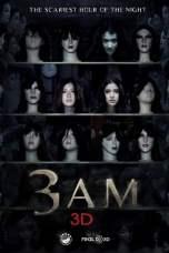 3 A.M. 3D (2012) BluRay 480p   720p   1080p Thai Movie Download