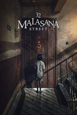 32 Malasana Street (2020) BluRay 480p   720p   1080p Movie Download