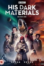 His Dark Materials Season 1 (2019) WEB-DL x264 720p Movie Download