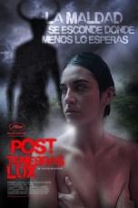 Post Tenebras Lux (2012) BluRay 480p | 720p | 1080p Movie Download